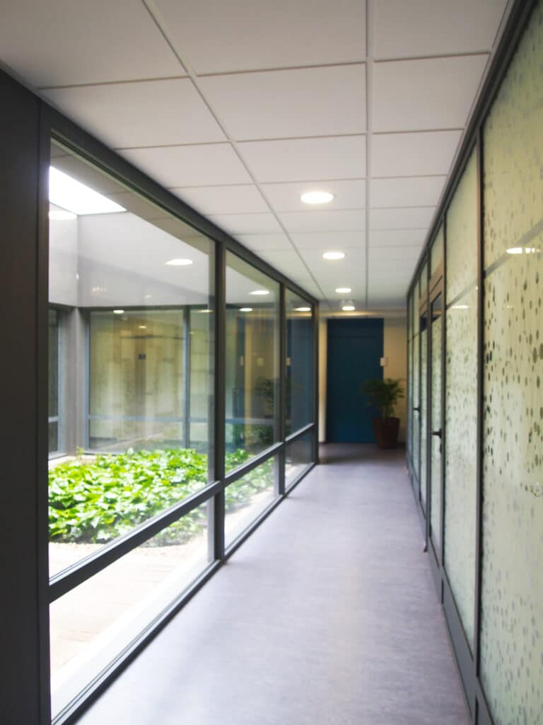 Photo Maison de Santé du Faubourg
