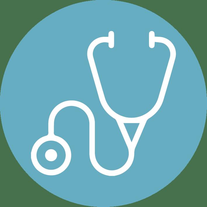 Icône Médecin Généraliste